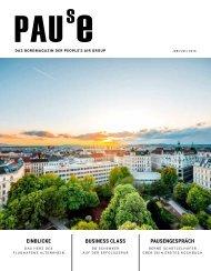 PP0022-18_Bordmagazin_Juni_Juli_RZ_1_WEB
