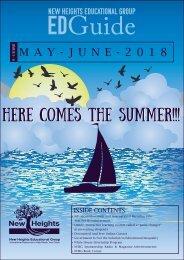 NHEG-Magazine-May-June