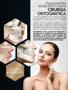 Revista Moda & Negócios EDIÇÃO 24  - Page 2