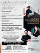 Revista Moda & Negócios EDIÇÃO 24  - Page 3