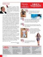Revista Moda & Negócios EDIÇÃO 24  - Page 4