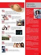 Revista Moda & Negócios EDIÇÃO 24  - Page 5