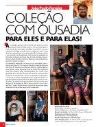 Revista Moda & Negócios EDIÇÃO 24  - Page 6