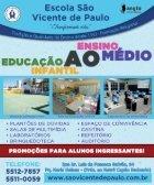 Capão Redondo 27 DIGITAL - Page 6
