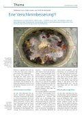 Christkatholisch 2018-11 - Page 2