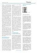 Christkatholisch 2018-11 - Page 3