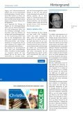 Christkatholisch 2018-11 - Page 5