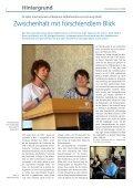 Christkatholisch 2018-11 - Page 6