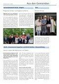 Christkatholisch 2018-11 - Page 7