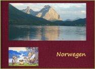 Fotobuch-Norwegen2008