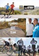 Alpi Group Sport - Seite 3