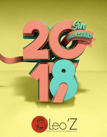 2017-2018 Comprimido