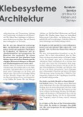 Orhideal IMAGE Magazin - Juni 2018 - Page 5
