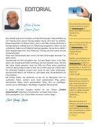 Inkontakt Juni E - Page 2
