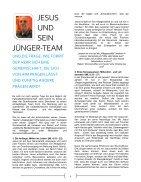 Inkontakt Juni E - Page 4
