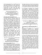Inkontakt Juni E - Page 5