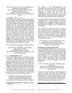 Inkontakt Juni E - Page 6