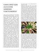 Inkontakt Juni E - Page 7