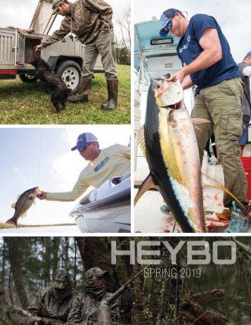 Heybo-Spring-19-Catalog-4-24-18