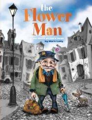 Flower_Man_Book_Whole