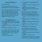 The Abbey Pond - full booklet1 - Page 2