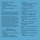 The Abbey Pond - full booklet1 - Page 4