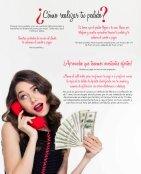 catalogo Camila, ABRA LINK  para ver el catalogo - Page 2
