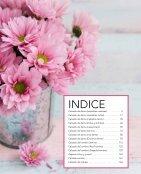 catalogo Camila, ABRA LINK  para ver el catalogo - Page 3