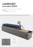 Maquinas y Herramientas - Page 2