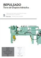 Maquinas y Herramientas - Page 3