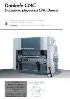 Maquinas y Herramientas - Page 5