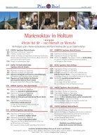 2018-06____Pfarrbrief___Sankt-Martin-Wegberg - Page 6