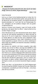 Gemeindebrief 06-2018 - Page 2