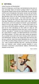 Gemeindebrief 06-2018 - Page 3