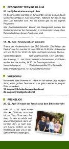 Gemeindebrief 06-2018 - Page 4