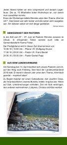 Gemeindebrief 06-2018 - Page 5