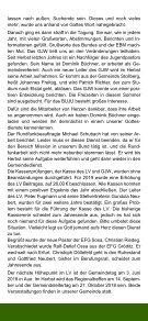Gemeindebrief 06-2018 - Page 6