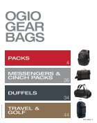 Ogio Bags - Page 3