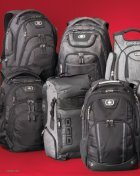 Ogio Bags - Page 4