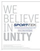 Sport-Tek - Page 2