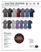 Sport-Tek - Page 4
