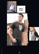 New Era - Page 4