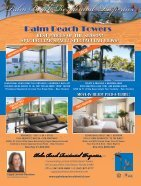 June 2018 Palm Beach Real Estate Guide - Page 2