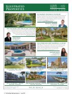 June 2018 Palm Beach Real Estate Guide - Page 4