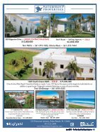 June 2018 Palm Beach Real Estate Guide - Page 5