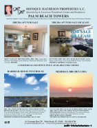 June 2018 Palm Beach Real Estate Guide - Page 7