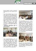 sitzenden Engelbert Janßen zur Landesverbands - VNSB - Seite 5
