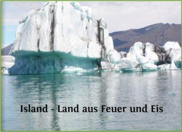 Fotobuch-Island2004