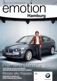 Hamburg - publishing-group.de