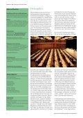 Integrales Bildungskonzept - Metropolregion Mitteldeutschland - Seite 2